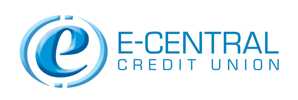 ECCU_NewLogo_3Dcmyk_Final.jpg