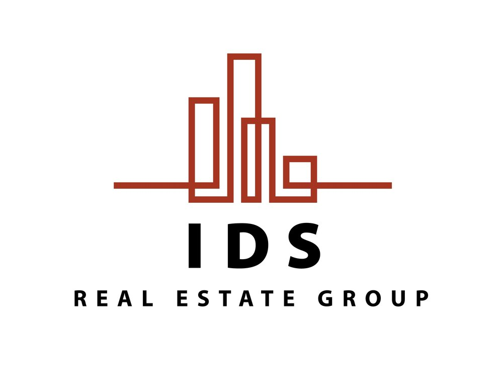 IDS_RealEstateGroup_031105.jpg
