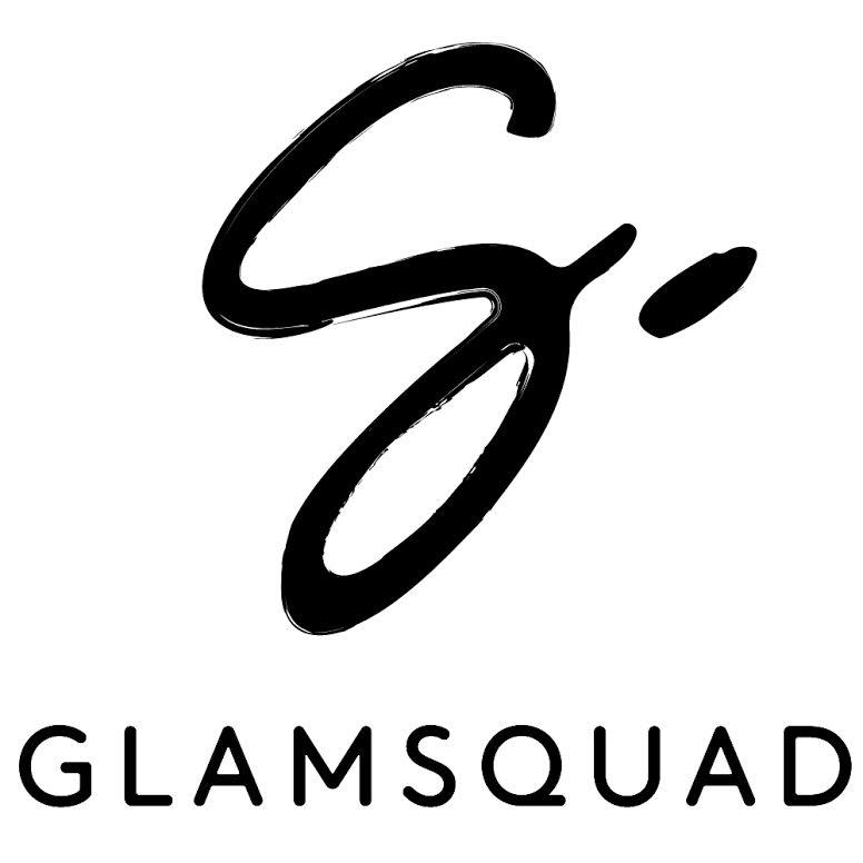 glamsquad_new.jpg