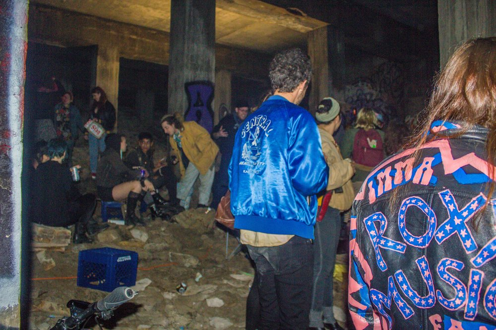 Wastedland 2 Event Photos-35.jpeg