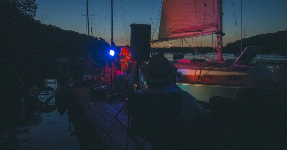 Sail Event Photos v2-12.jpeg