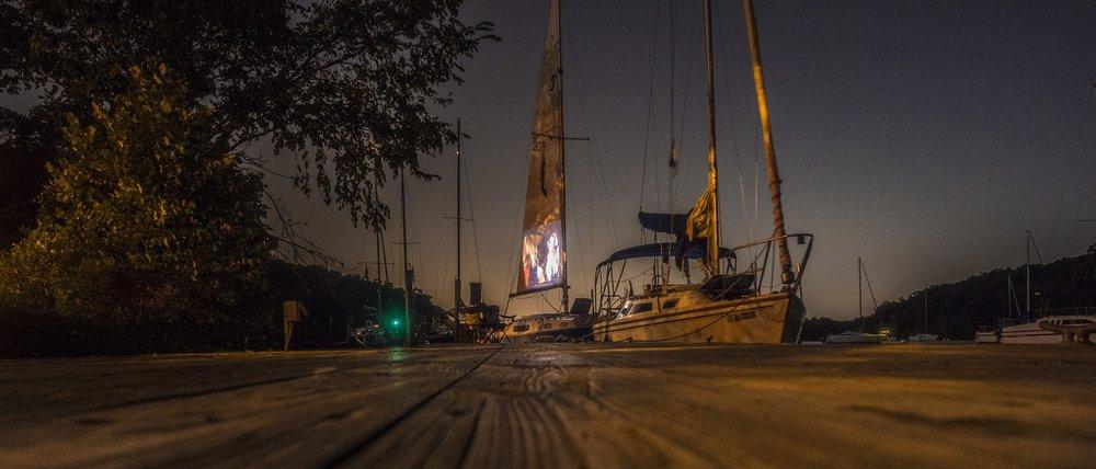 Sail Event Photos v2-14.jpeg