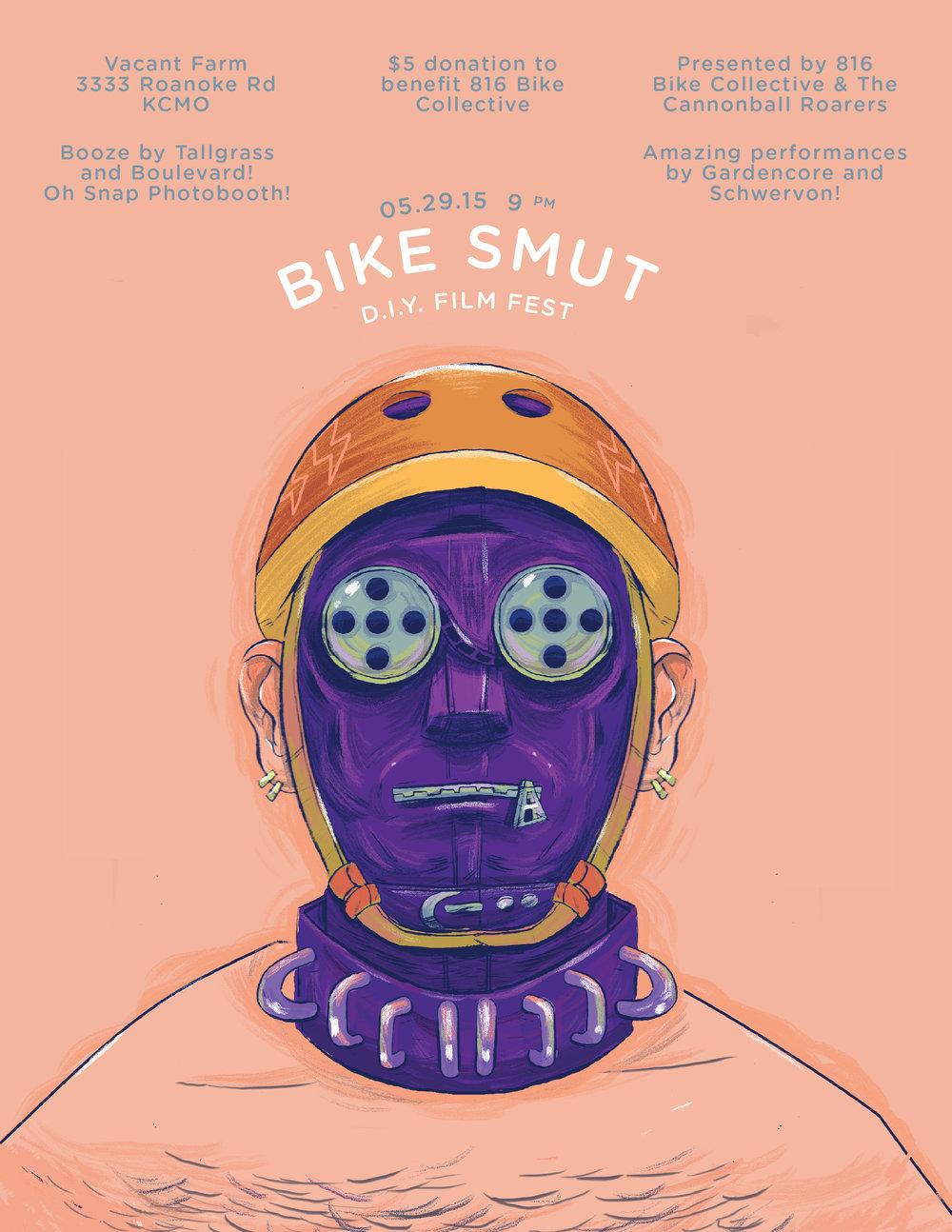 BikeSmut_FINALFINAL-03.jpg