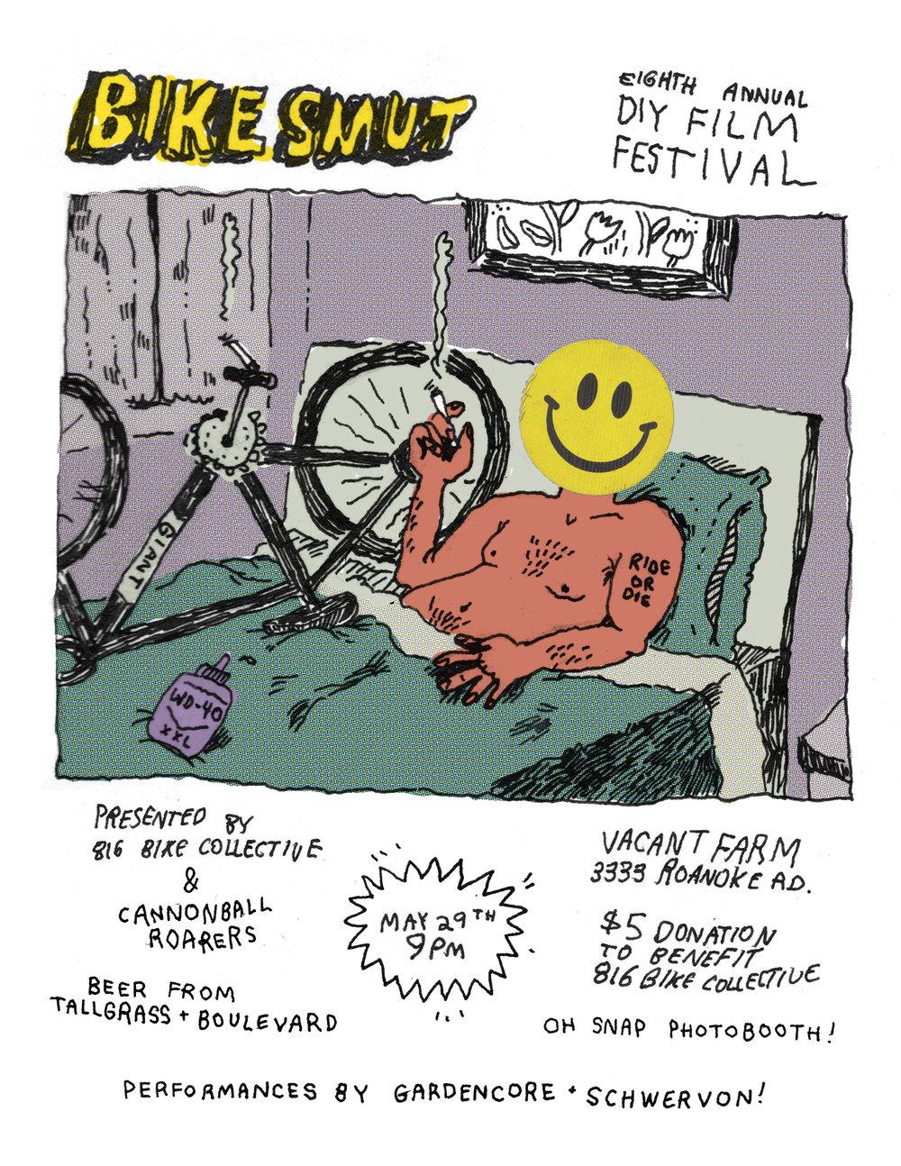 bikesmut_finalfinal.jpg