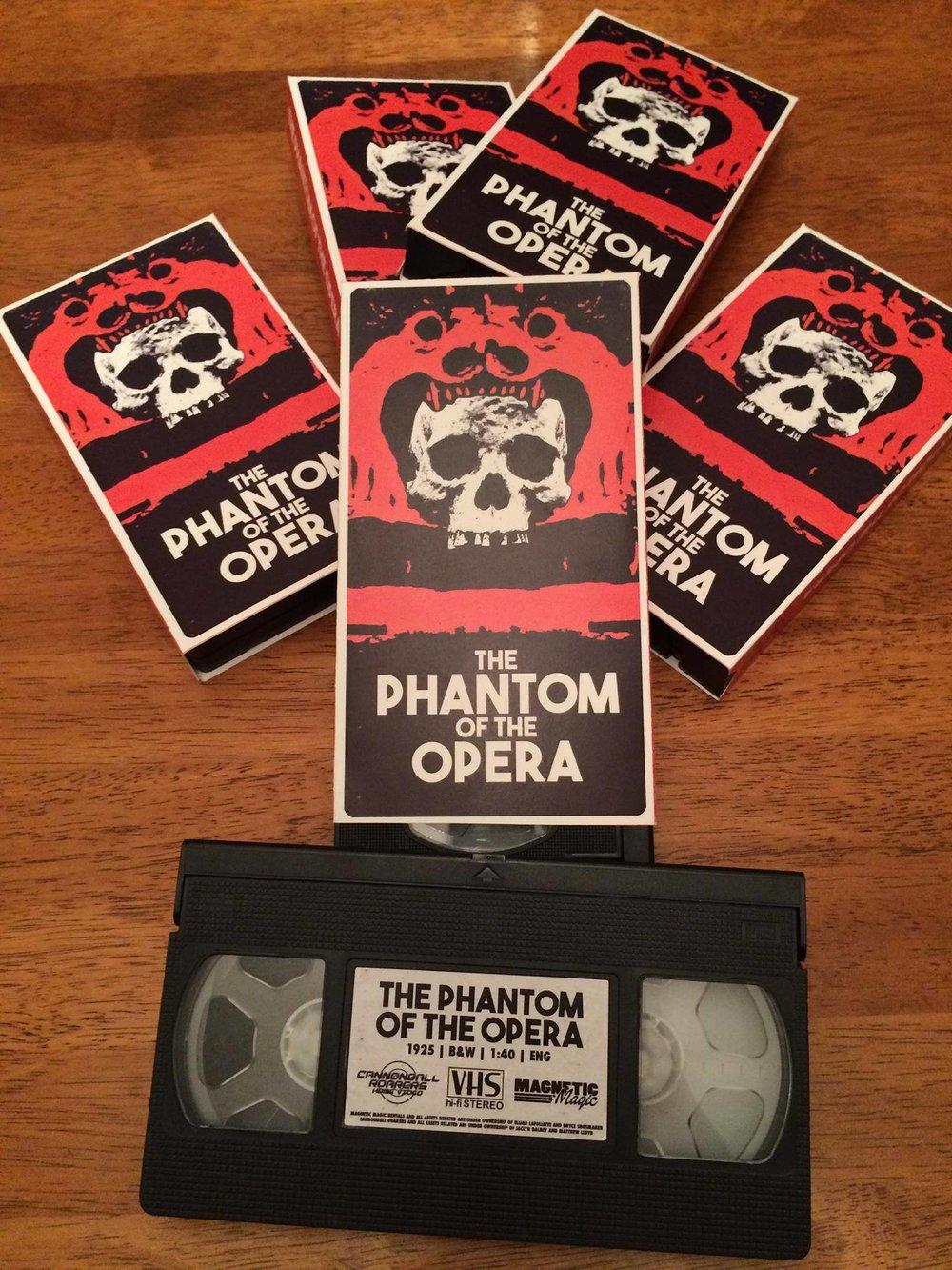 SecretSeries PHANTOM Tape copy.jpg