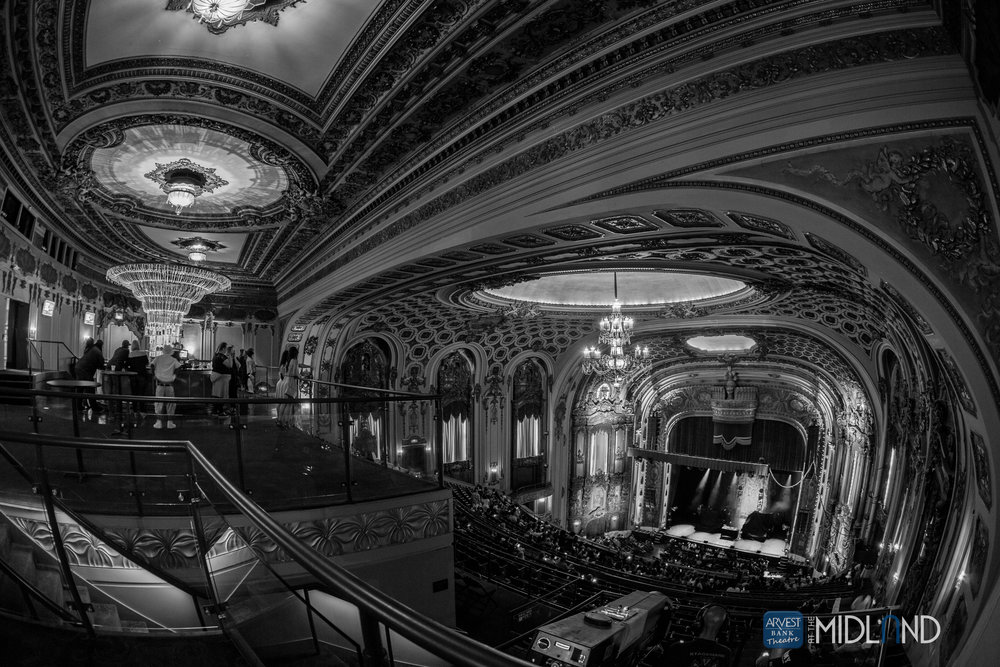 VENUE - BLACK AND WHITE.JPG