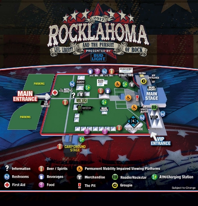 ROTR MAP.jpg