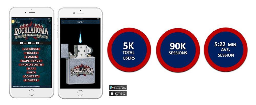 mobile app.jpg