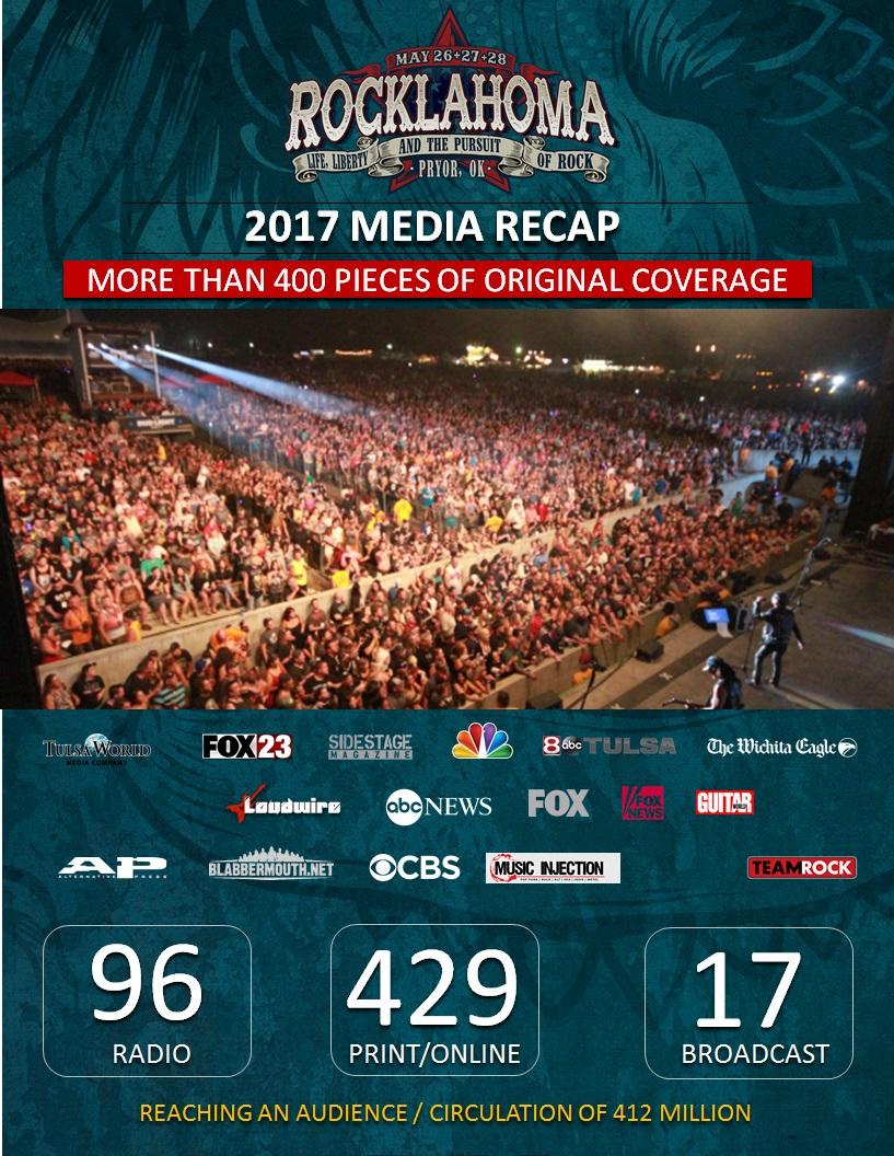 media recap.jpg