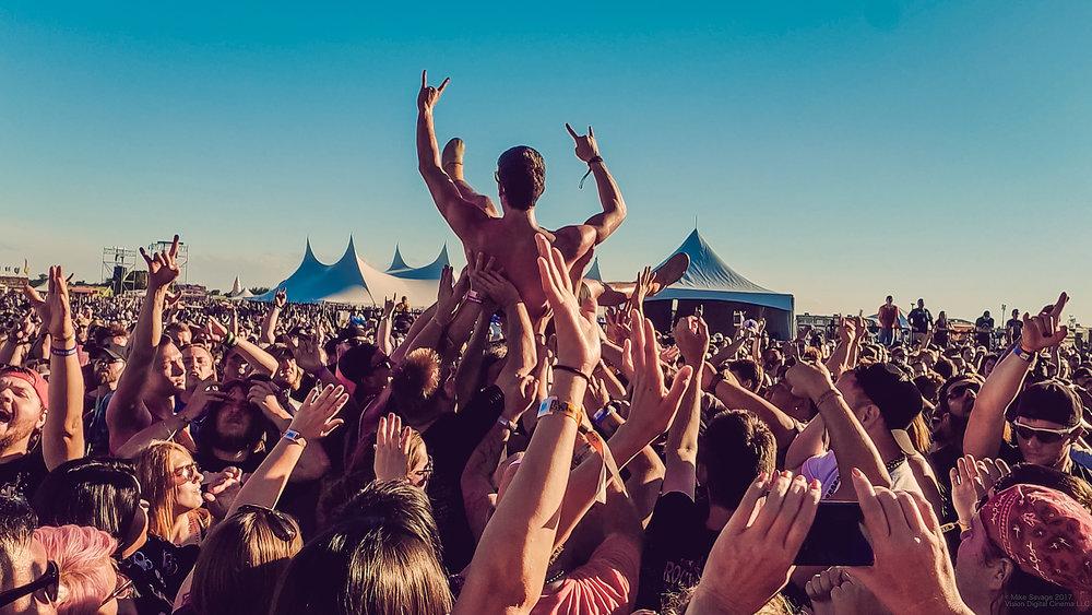crowd surf.jpg