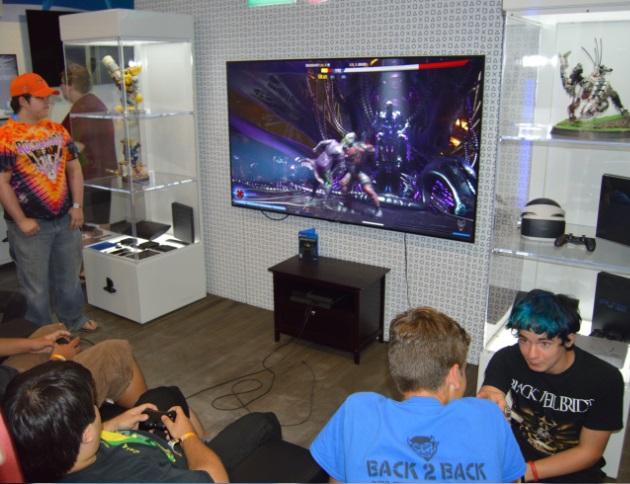 PS 3.jpg