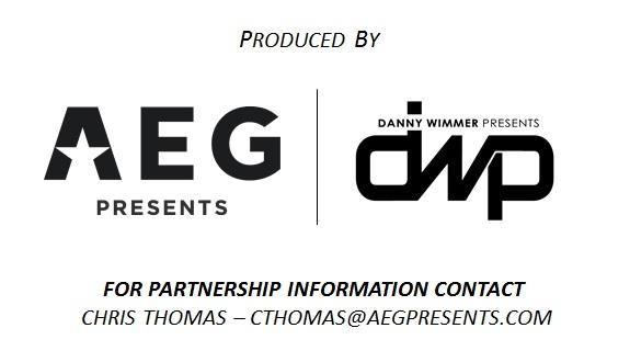 AEG DWP CONTACT.jpg