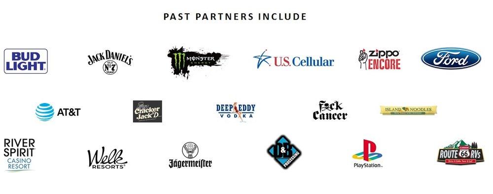 past partners.jpg