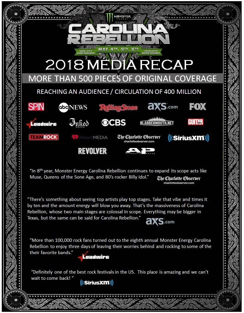 media recap 33.jpg