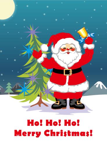 christmas04-e2d637cd8676874c180401a5ae1d7fe3.png