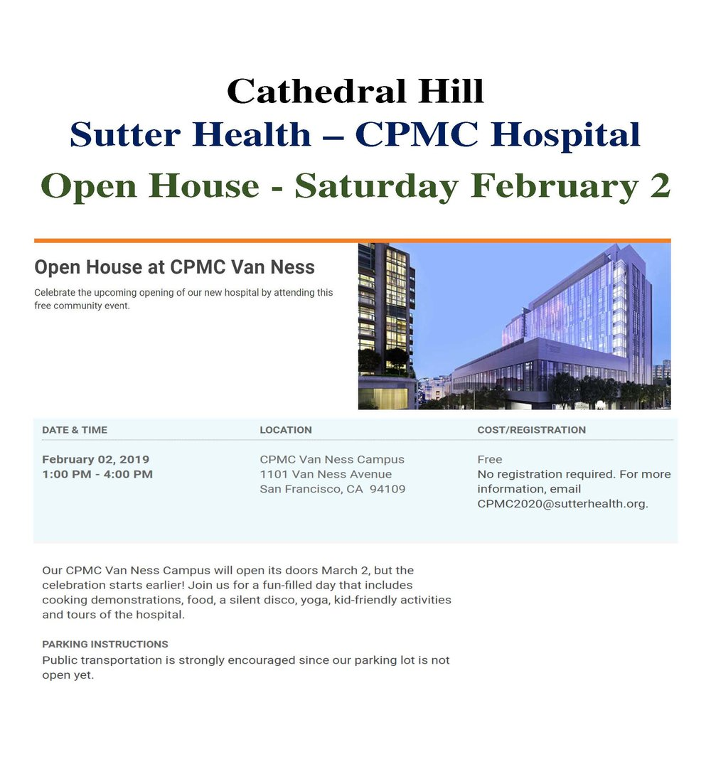 CPMC Open House Flier.jpg