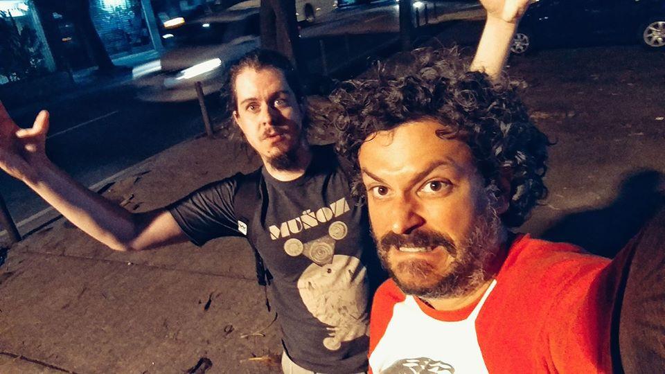 Guts Duo foto.jpg