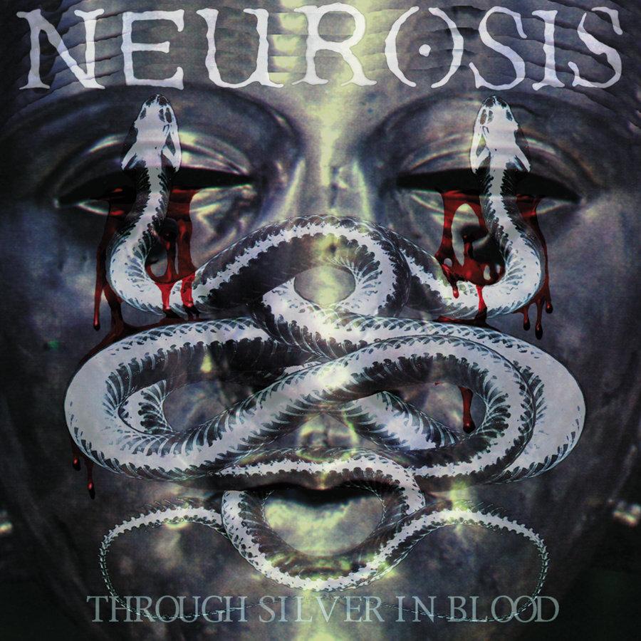 neurosisTSIB.jpg