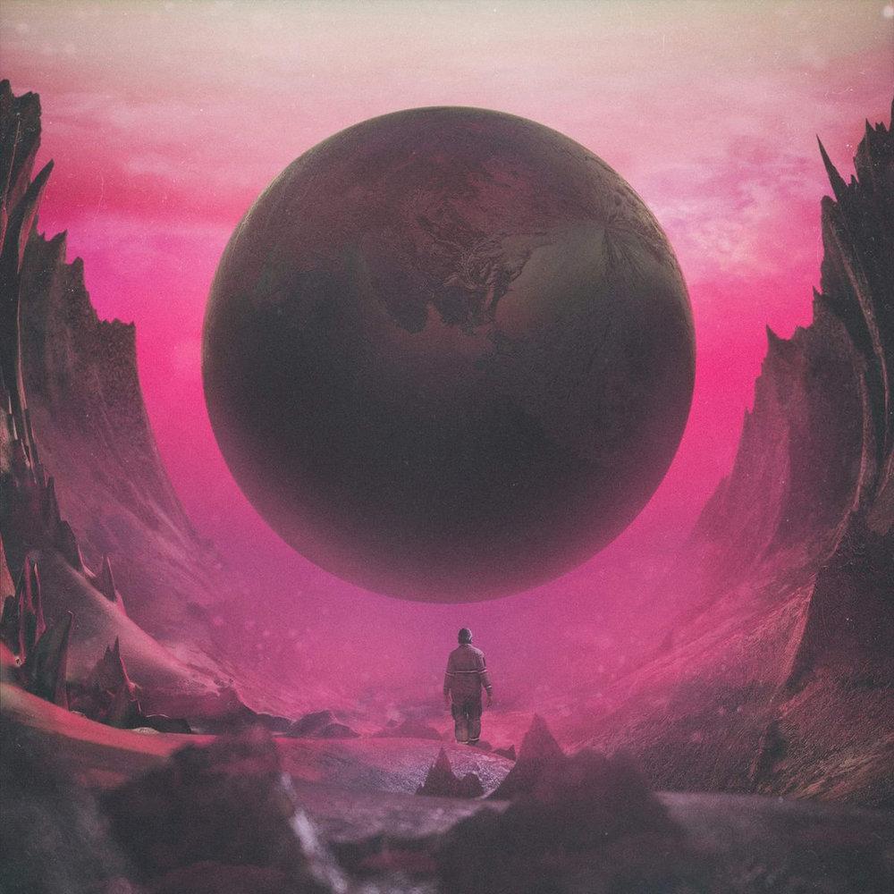 Saturndust