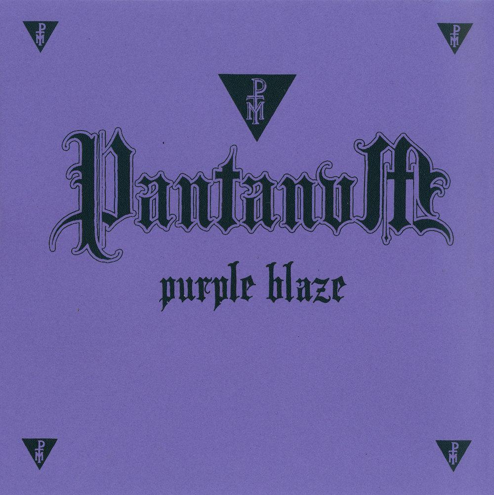 purple blaze capa 7_ frente.jpg