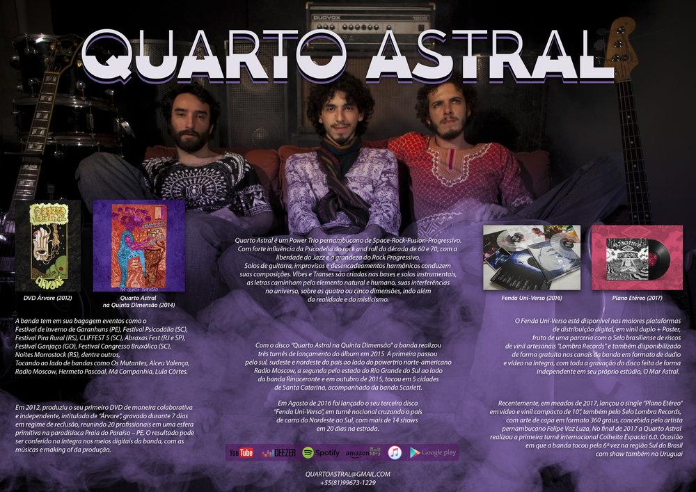 Quarto Astral Release gráfico_2018.jpg