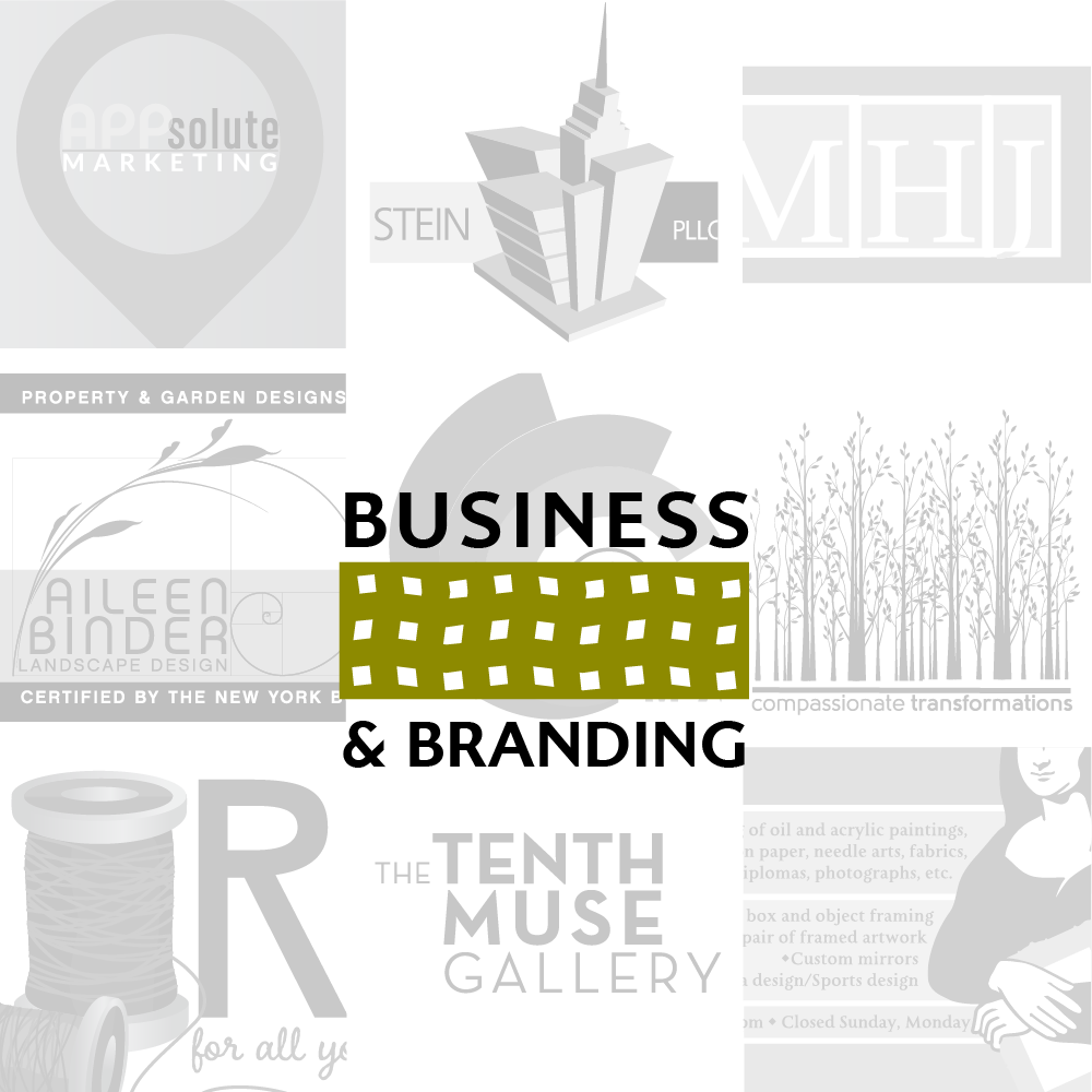 project icons new_business.png