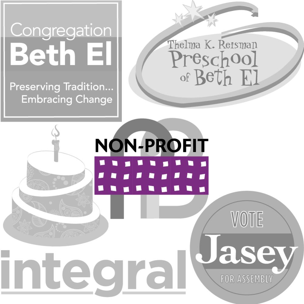 project icons -v2_nonprofit_nonprofit.png