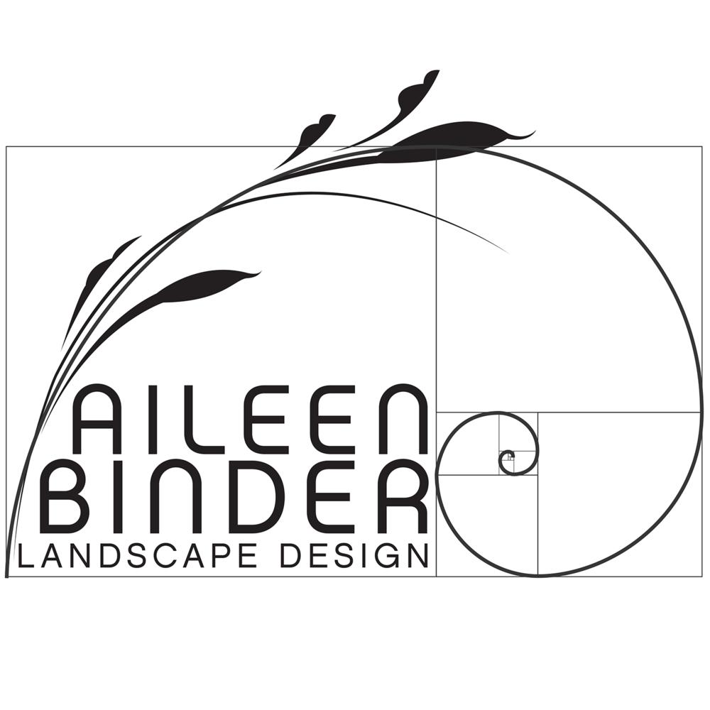 Aileen Binder logo
