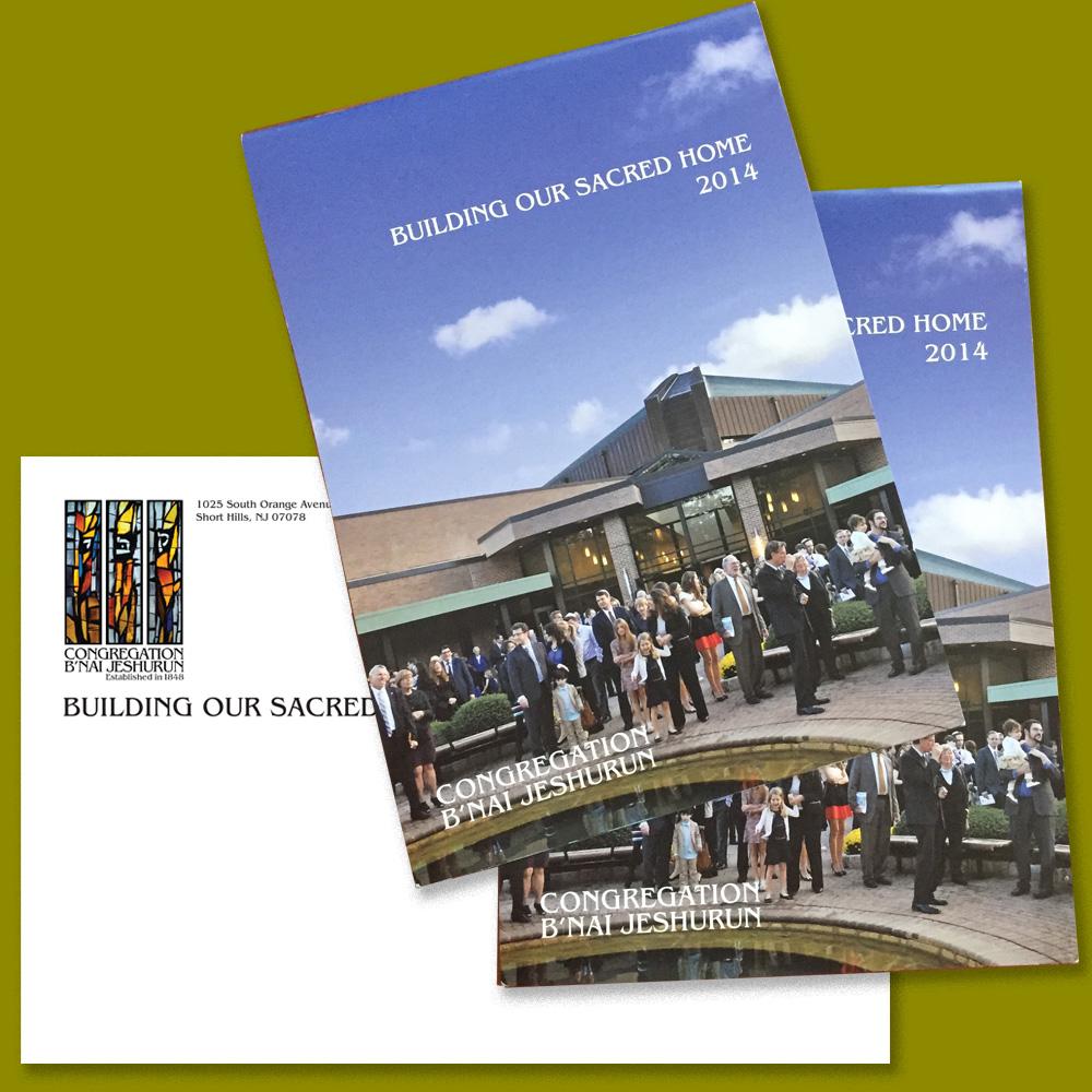 TBJ booklets.jpg