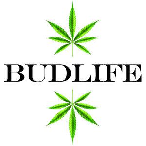 BudLife