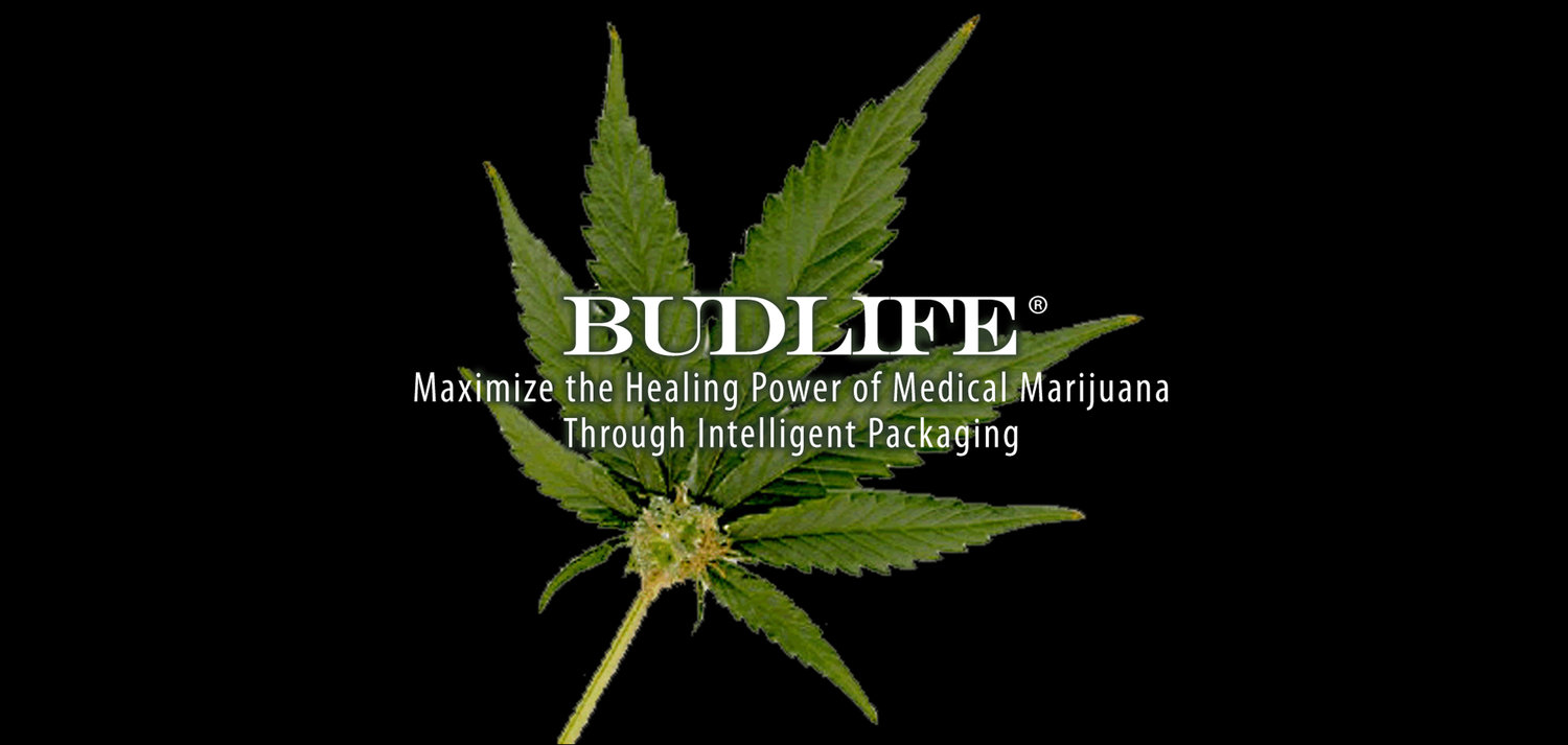 Image from budlife.net