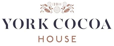 York Cocoa House logo banner.jpg