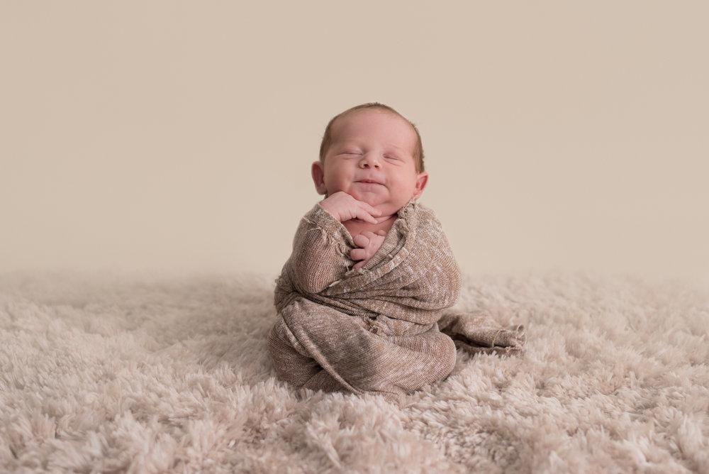 Newborn-174.jpg