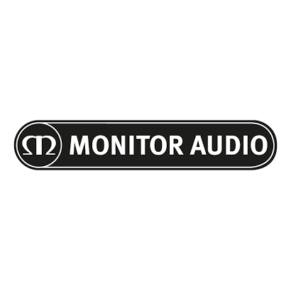 monitor-audio.png