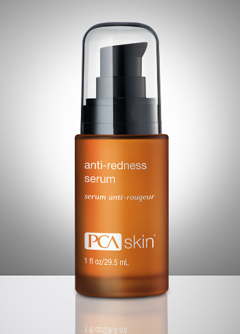 Anti-Redness Serum  1 fl oz / 29.5 mL
