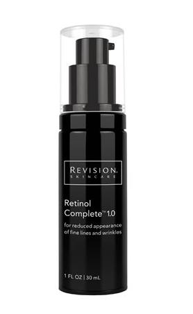 Retinol Complete 1.0