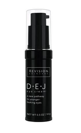 D.E.J Eye Cream