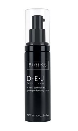 D.E.J Face Cream
