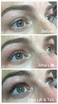 DO Lash Lift & Tint 3.jpg