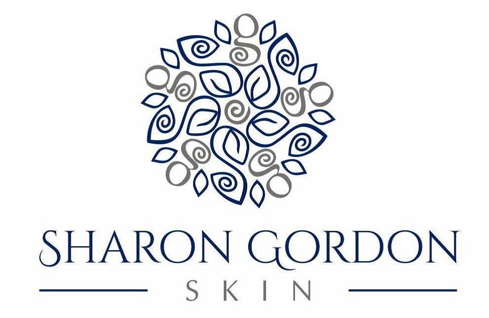 Sharon Gordon SKIN