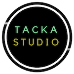 TACKA-2.png