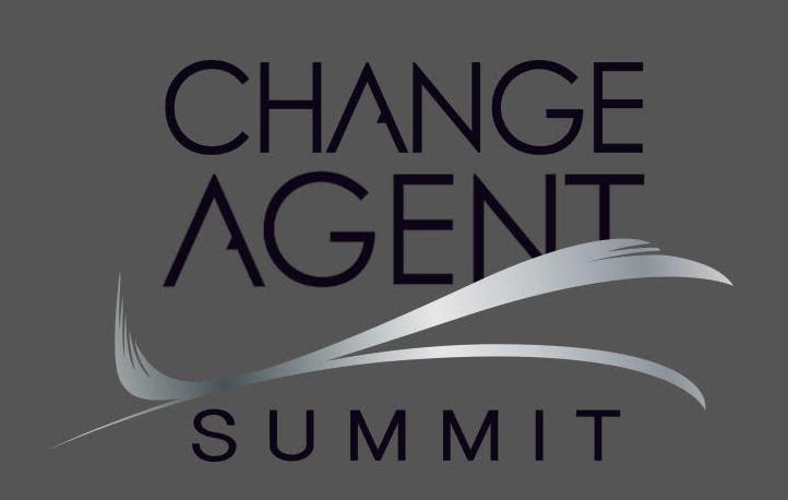 Summit-Logo.jpg
