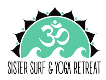 Sister Surf & Yoga Retreat