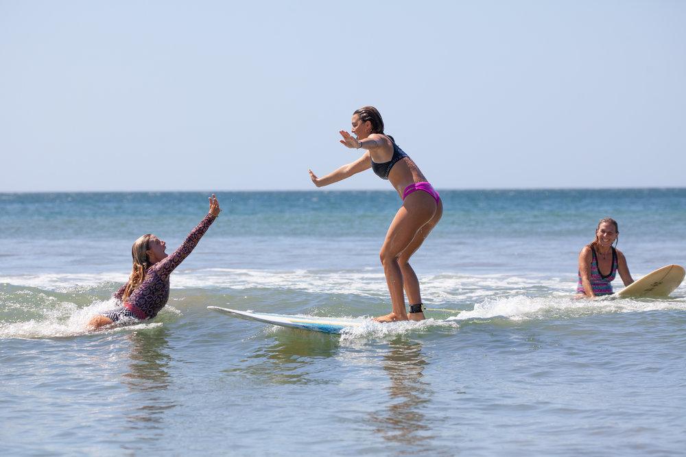 Costa Rica Yoga and Surf 20190102-387.jpg