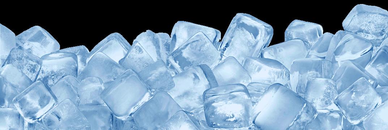 Ice  >> Tropic Ice