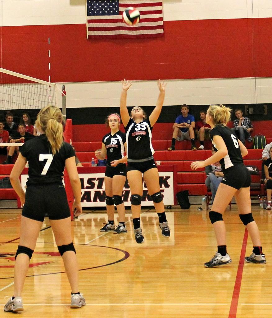 jh-volleyball-70.jpg