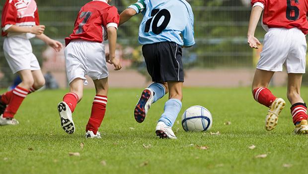 Drill of the Week Soccer Dribbling.jpg