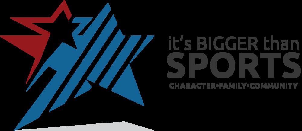 IBTSports-H.png