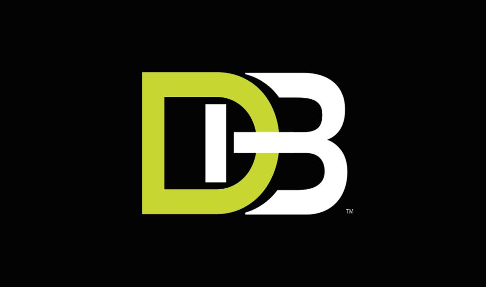 DB Black.PNG