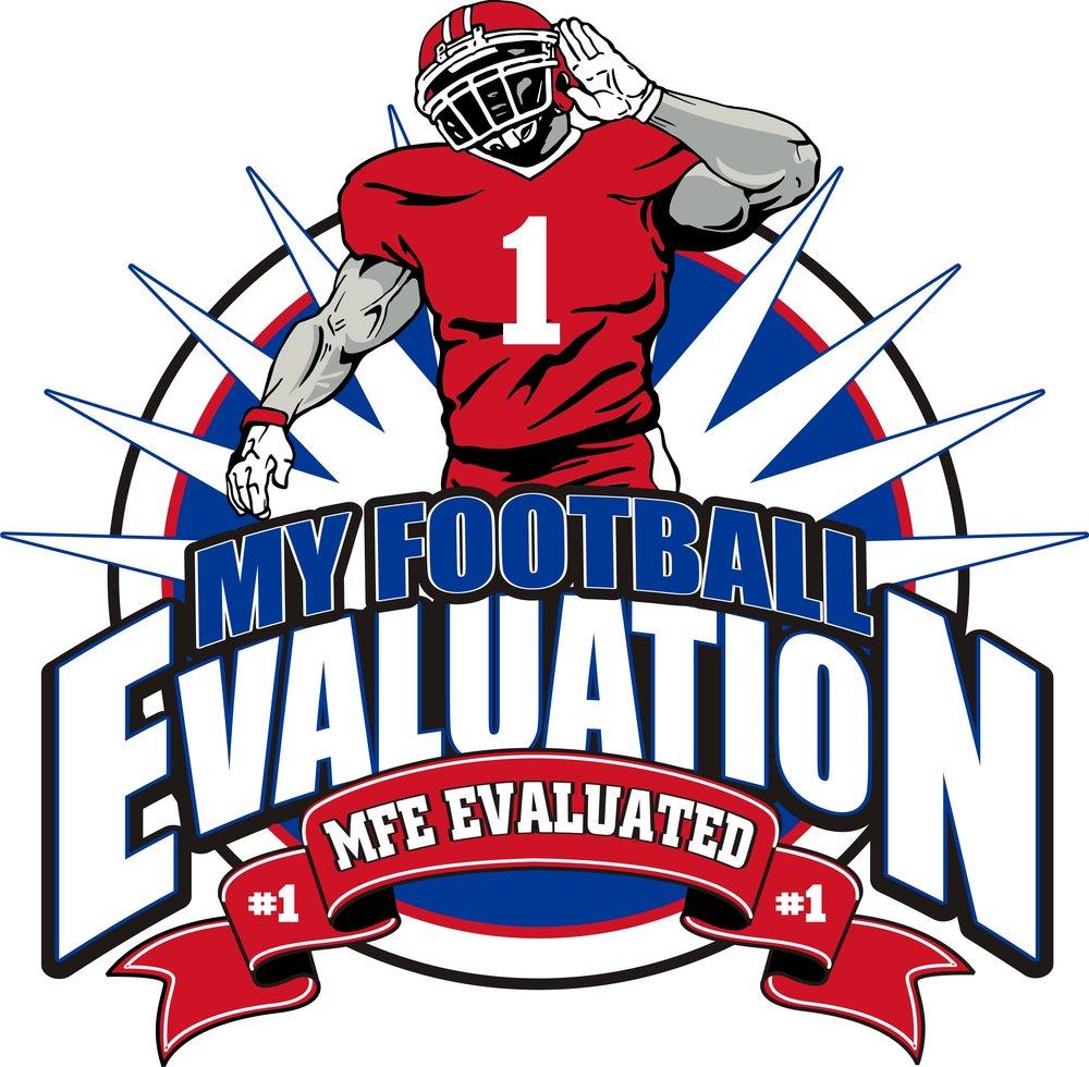 1 jpeg MFE Evaluated.jpg